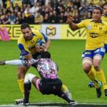 ASM-SF_TOP14_rugby_24