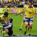 ASM-SF_TOP14_rugby_25
