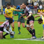 ASM-SF_TOP14_rugby_27