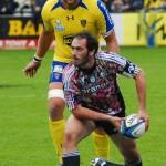 ASM-SF_TOP14_rugby_28