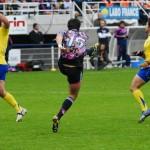 ASM-SF_TOP14_rugby_29