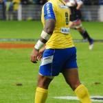 ASM-SF_TOP14_rugby_30