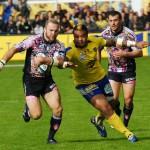 ASM-SF_TOP14_rugby_31