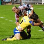 ASM-SF_TOP14_rugby_32