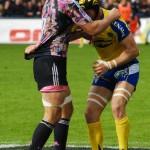 ASM-SF_TOP14_rugby_34
