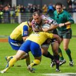 ASM-SF_TOP14_rugby_35