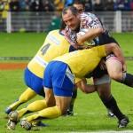 ASM-SF_TOP14_rugby_36
