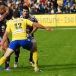 ASM-SF_TOP14_rugby_37