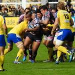 ASM-SF_TOP14_rugby_40