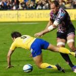 ASM-SF_TOP14_rugby_43