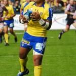 ASM-SF_TOP14_rugby_45