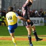 ASM-SF_TOP14_rugby_46