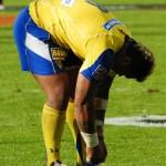 ASM-SF_TOP14_rugby_47
