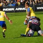 ASM-SF_TOP14_rugby_48