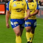 ASM-SF_TOP14_rugby_49