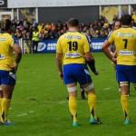 ASM-SF_TOP14_rugby_50