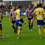 ASM-SF_TOP14_rugby_51