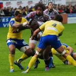 ASM-SF_TOP14_rugby_53