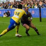 ASM-SF_TOP14_rugby_55