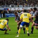ASM-SF_TOP14_rugby_71