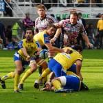 ASM-SF_TOP14_rugby_75