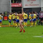 ASM-SF_TOP14_rugby_83