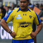 ASM-SF_TOP14_rugby_89