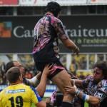 ASM-SF_TOP14_rugby_92