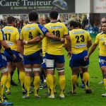 ASM-SF_TOP14_rugby_96