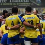 ASM-SF_TOP14_rugby_97