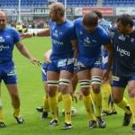 ASM-La_Rochelle_top14_rugby_02