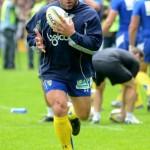 ASM-La_Rochelle_top14_rugby_03