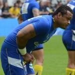 ASM-La_Rochelle_top14_rugby_06