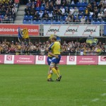 ASM-La_Rochelle_top14_rugby_07
