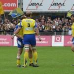 ASM-La_Rochelle_top14_rugby_08