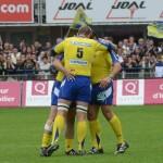 ASM-La_Rochelle_top14_rugby_09