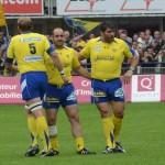 ASM-La_Rochelle_top14_rugby_10