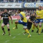 ASM-La_Rochelle_top14_rugby_12
