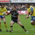 ASM-La_Rochelle_top14_rugby_13