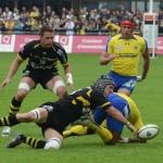 ASM-La_Rochelle_top14_rugby_14