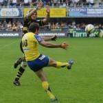 ASM-La_Rochelle_top14_rugby_15