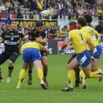 ASM-La_Rochelle_top14_rugby_16