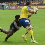 ASM-La_Rochelle_top14_rugby_18