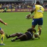 ASM-La_Rochelle_top14_rugby_19