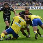 ASM-La_Rochelle_top14_rugby_21