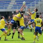 ASM-La_Rochelle_top14_rugby_22