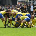 ASM-La_Rochelle_top14_rugby_23