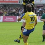 ASM-La_Rochelle_top14_rugby_24