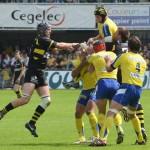 ASM-La_Rochelle_top14_rugby_25