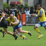 ASM-La_Rochelle_top14_rugby_26